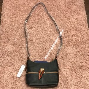 A DOONEY & BOURKE purse